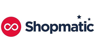 VMLY&R Announces Exclusive Partnership with E-Commerce Leader Shopmatic