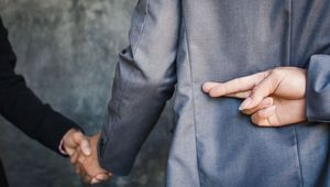 How to Manage Effective Agency Negotiations