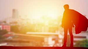What It Means to Be a Modern Marketer