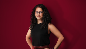 Planning for the Best: Understanding Real People's Stories with Simran Gill
