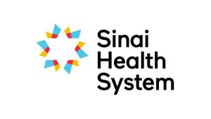 Sinai Health Foundation Selects Huge Toronto as Creative AOR