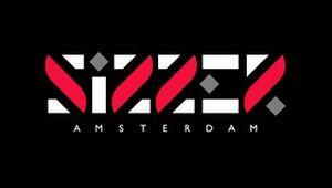 Sizzer's Sander van Maarschalkerweerd Announced as Part of Cannes Lions Jury