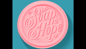 Radio LBB: Soap is the New Hope