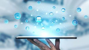 Social Commerce: Trends to watch in 2021