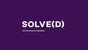 IPG Health's SOLVE(D) Welcomes New Senior Level Talent