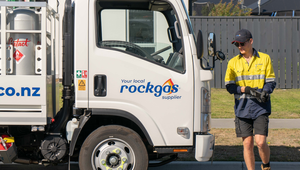 Rockgas Engages Perceptive for Extensive Customer Experience and Engagement Strategy