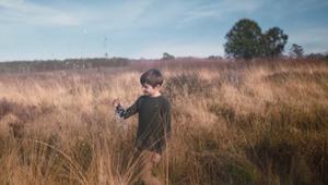 Raf Wathion Directs Dreamy Spot for Belgian Water Brand SPA