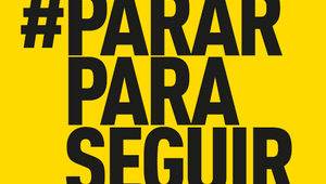 Spain's Advertising Industry Unites Against Covid-19