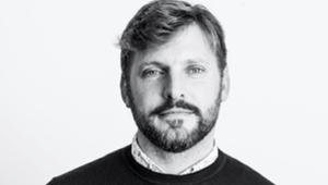 Danny Duke Appointed to Lead Absolute Film and Broadcast Department