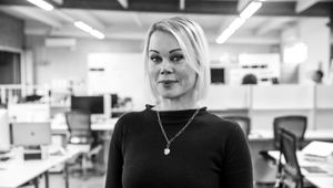 Claire Bradbourne Joins Special Group to Develop Global Growth