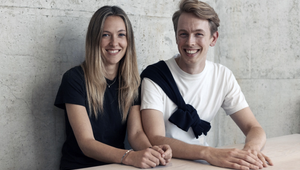 Splash Worldwide Doubles down on Creativity with Creative Team James and Jaalá