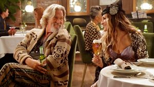 The Dude and Carrie Bradshaw Return for Stella Artois' Super Bowl Ad