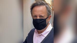 Pandemics Improve Behaviour