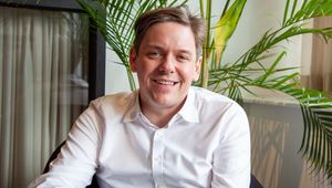TMW UNLIMITED Hires Steve Garside as Divisional Head of New Business and Marketing