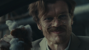 A Dramatic Story Is Told in Reverse in These Hyundai UK Idents