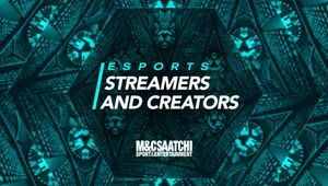 How to Play the Game: Streamers and Creators