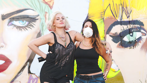 'Street Heroines' Feature-Length Documentary Screens at 4th Annual MINT Film Festival