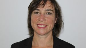 Mary Chambers Named Chief Strategy Officer of MacLaren McCann Canada