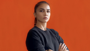 Meet Your Makers: Taraneh Golozar
