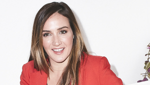 ITB Worldwide Ramps Up Talent and Influencer Offering with Crystal Malachias Promotion