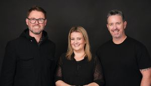 TBWA\NZ Group Appoints Paul Wilson as Managing Director of TBWA\Auckland
