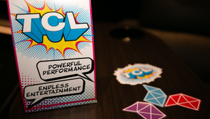 How TCL Tapped into Polygon's Insane Fan Base to Build Awareness at Comic-Con