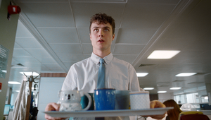 Tetley Pays Tribute to a Nation of Tea Drinkers in Campaign from Neverland