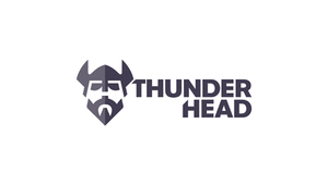 Thunderhead and Proximity London Announce New Partnership