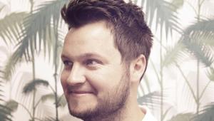 Tim Jones Joins McCann Health New York as Executive Creative Director