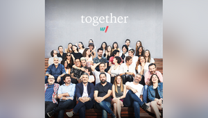Worldwide Partners Welcomes Together W/ as Independent Agency Partner