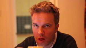 Director Tony Barry Joins IDENTITY