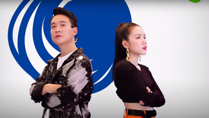 Happiness Saigon and Tuborg's Interactive Music Video Brings People Together