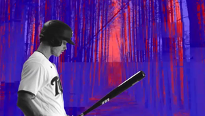 Los York Partners with the Minnesota Twins on a Campaign Designed to Change the Game