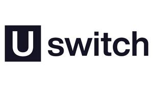 Uswitch Awards Media Account to Zenith UK