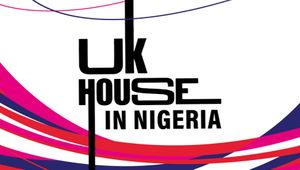 Meeting of Minds: Bringing Together Nigerian and UK Advertising Industries