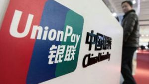 Havas Group China Wins UnionPay International's Media Business