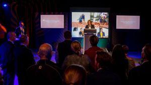 Charles Sturt University Appoints BWM Dentsu Sydney as Creative Agency