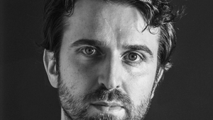 tenthree's Liam Bachler Promoted to Editor