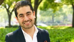 Shrey Khetarpal Joins VaynerMedia APAC as Head of Client Service