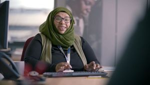 Department for Work and Pensions and M&C Saatchi Join Forces to Give Jobseekers a Boost with JobHelp