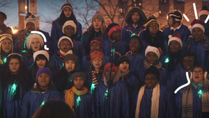 'Unique Unites' in this VISIT Milwaukee Campaign from Hanson Dodge