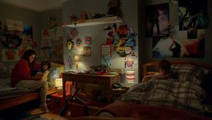 One Family's Story Comes to Life Through Two Unique Perspectives in Vodafone Ireland Spot