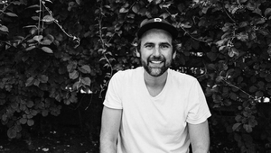 Food Director Ryan Szulc Joins Westside