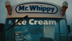 LBB Film Club: Whippy