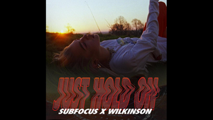 Bullion's Joe Wilson Directs Euphoric Video for Sub Focus and Wilkinson Amidst Lockdown
