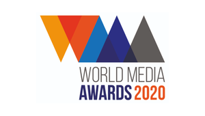 The World Media Awards 2020 Shortlist is Announced