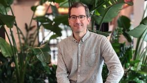 Alex Ringhofer Joins Wunderman Thompson UK to Run New Business Wins