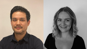 Who Wot Why Expands Account and Creative Services with Two New Hires