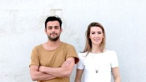 XXS Amsterdam Fuels Growth with Senior Creative Team Hire