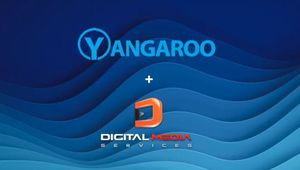 Quick Questions with Yangaroo on Acquisition of Digital Media Services